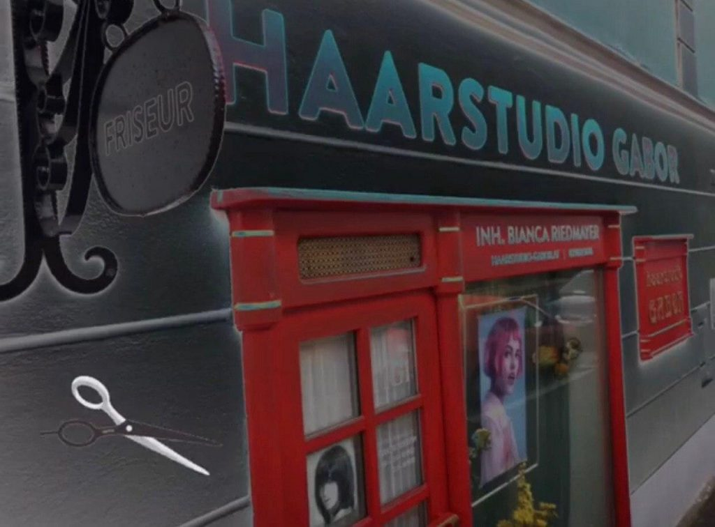 (c) Haarstudio-gabor.at